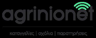 banner-epikoinonia